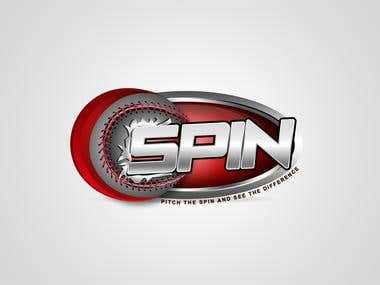 C Spin