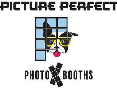 Photo Booth Design