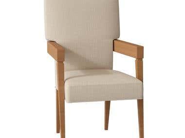 3d Furniture Designs
