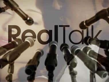 Real Talk - Jason Derulo