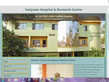 http://sanjivanihospitals.org/