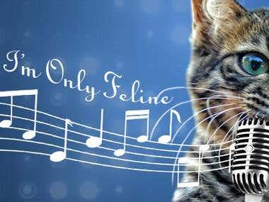 Only Feline