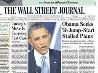 http://online.wsj.com/home-page