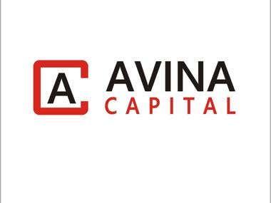 Avina Capital
