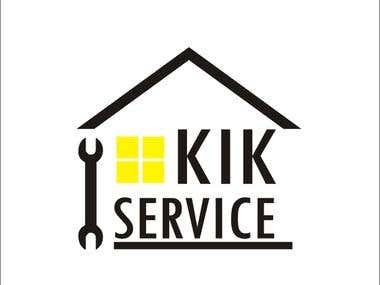 KIK Service