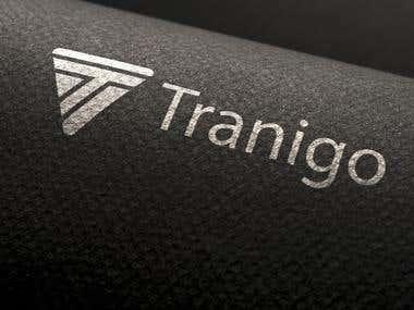 Tranigo