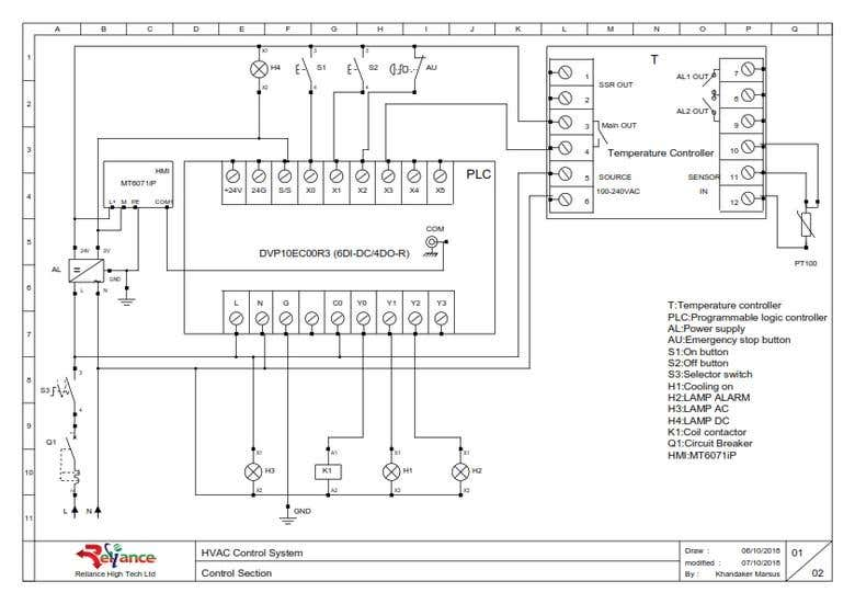 Wiring design with AUTOCAD for a HVAC Control System ... on hvac symbols and meaning, ansi hvac symbols, typical hvac symbols, hvac drawing symbols, hvac symbols legend, air conditioning symbols, hvac cad symbols, supply and return hvac symbols, hvac mechanical duct symbols, hvac connection symbols, basic hvac symbols, standard hvac symbols, hvac abbreviations and symbols, hvac symbols library, hvac control symbols, hvac blueprint symbols, common hvac symbols, hvac wiring symbols, hvac system, hvac plan symbols,