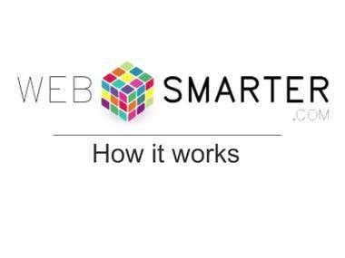 Web Smarter