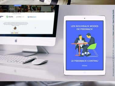 Ebook livre blanc elevo.fr