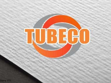 Tubeco Logo