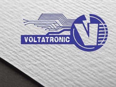 Logo Design & Bussines Card