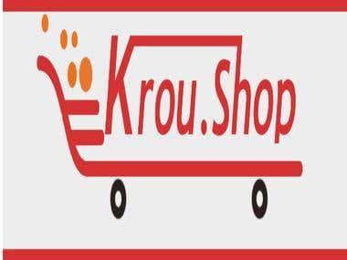 Logo of my small market