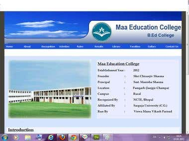 http://maaeducationpamgarh.org/
