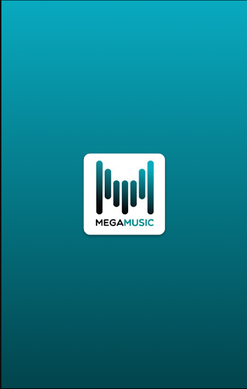 MegaMusic Android