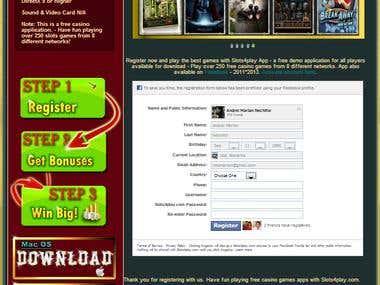 slots4play.com