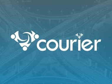 VCourier