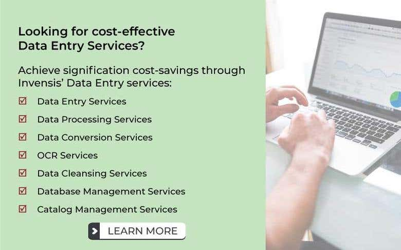 Are you Looking Expert Online/ Offline Excel Data Entry work