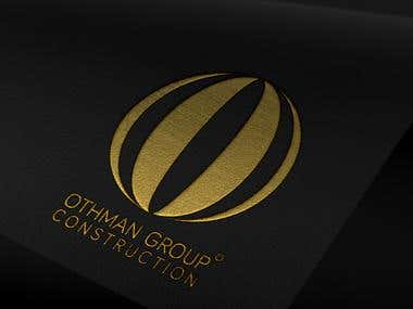 Othman Group LOGO