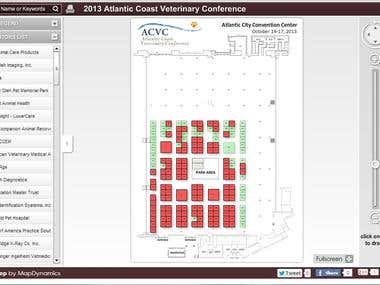 http://www.acvc.org/exhibitor-floor-plan-mobile/