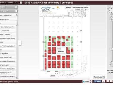 http://www.acvc.org/exhibitor-floor-plan-mobile/