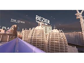 360 degree Virtual Reality
