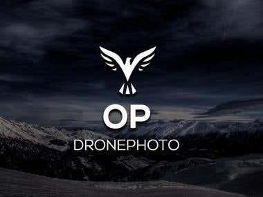 OP Dronephoto