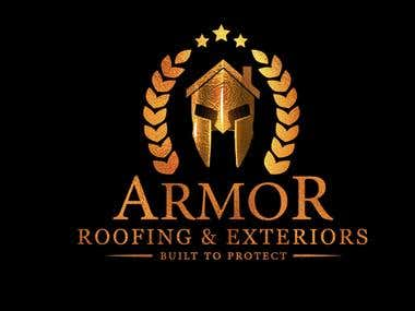 ARMOR ROOFING & EXTERIORS