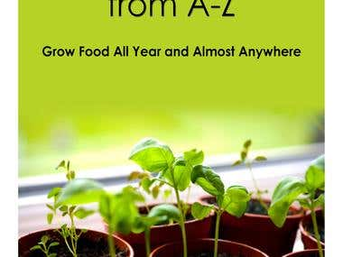 Window Farming From A-Z