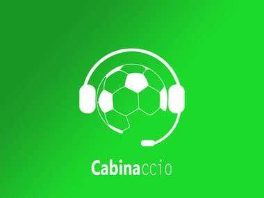 Logo for Sports Entity