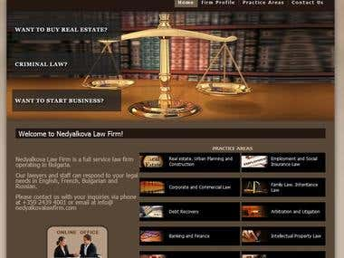 www.lawyerbulgarian.com