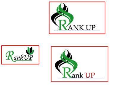 Graphic Design, Logo