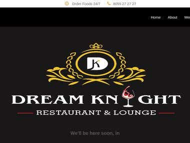 Hotel Dream Knight