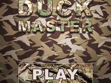 Duck Master
