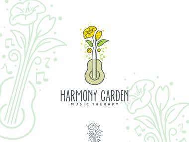 Logo Design # 24