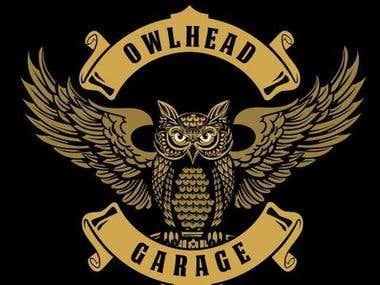 Logo Design # 26