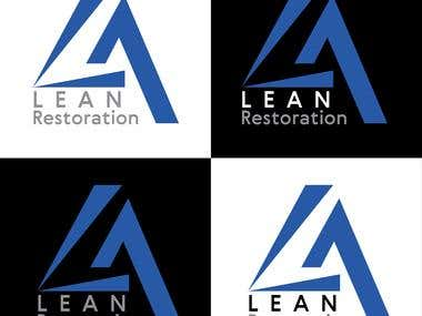 logo designed for my clients