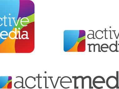 Active Media