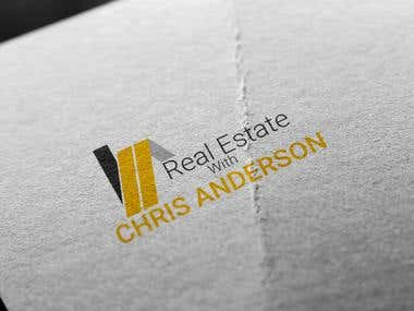 Real Estate with Chris Anderson