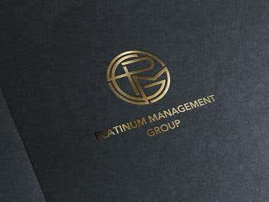 Platinum management group