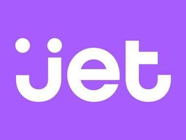 Jet SEO product ranking,listing service.