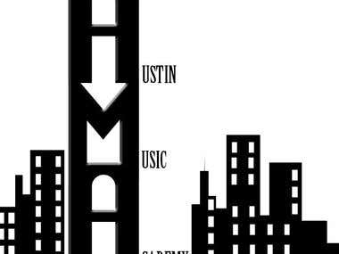 Austin Music Academy