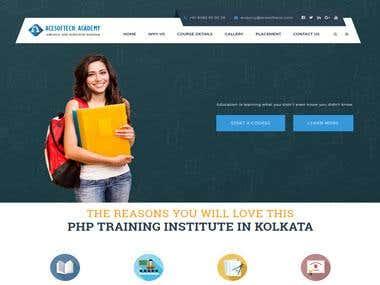 PHP Kolkata