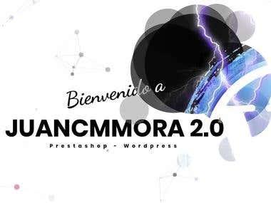 JUANCMMORA 2.0