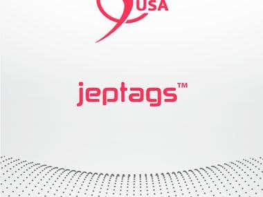 JepTag Mobile Application