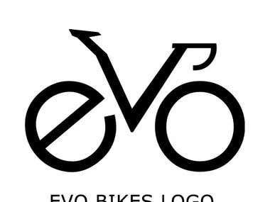 Evo Bikes