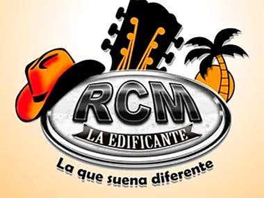 App - RCM La edificante