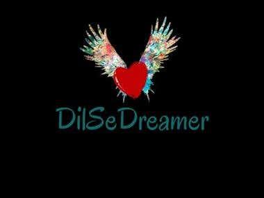Dil Se Dreamer