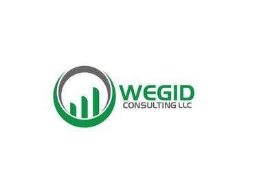 Wegid Consulting LLC