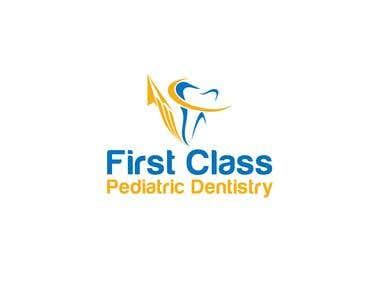 First Class Dental