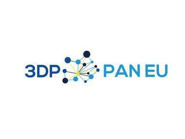 3DP PAN EU